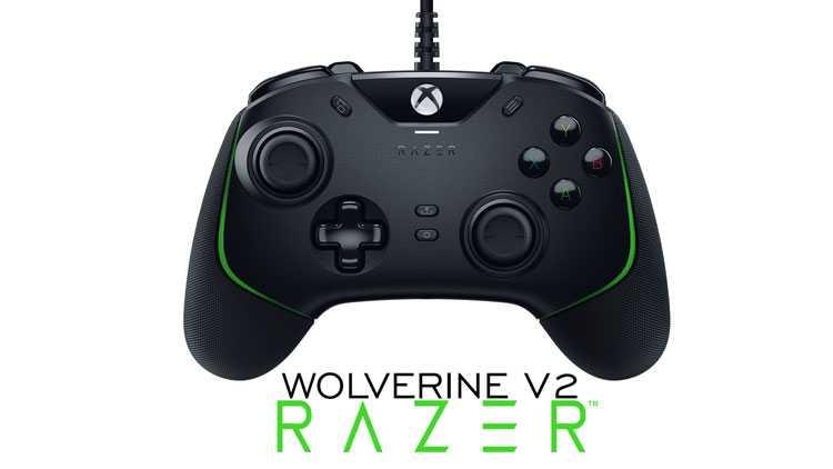 Mando Razer Wolverine V2 Xbox Series X.jpg