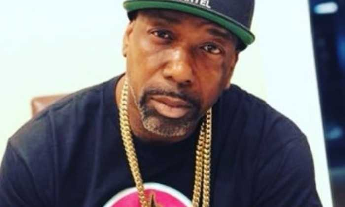 Mc Eiht Explains Why Rappers Should Stop Flashing Their Wealth.1608826572.jpg