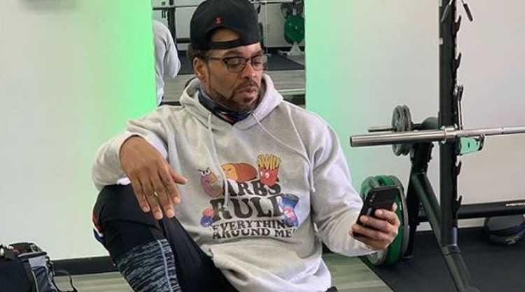 Method Man Breaks Down How Method Man Was Created.1593222140.jpg