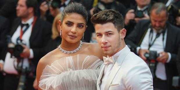 Nick Jonas Priyanka Chopra 0.jpg
