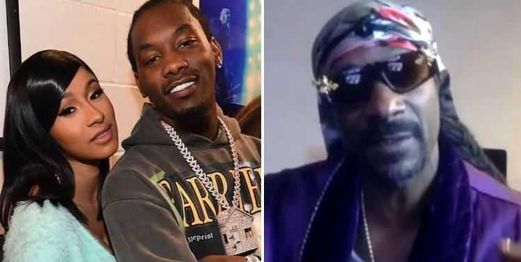 Offset Fires Back After Snoop Dogg Criticizes Cardi Bs Wap .1607836085.jpg