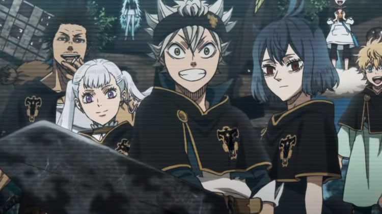 Opening 13 Del Anime De Black Clover.jpg