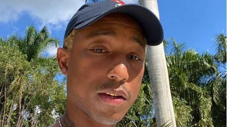 Pharrell Says He Has The Fbi On Speed Dial.1608571530.jpg