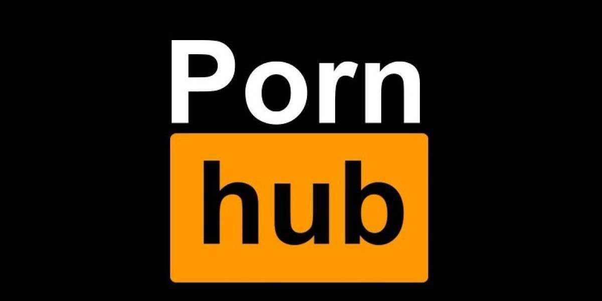 Pornhub Has Just Removed Most Of Its Videos.1607971882.jpg