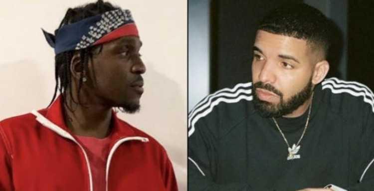 Pusha T Has Smoke For Drake On Pop Smokes Paranoia.1593798227.jpg