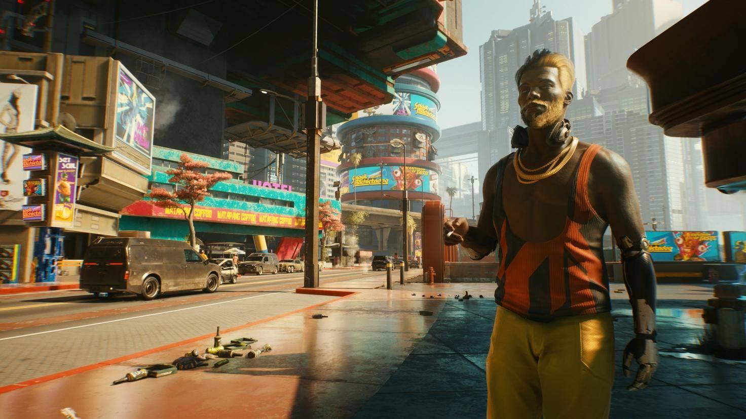 cyberpunk-2077-screenshot-06