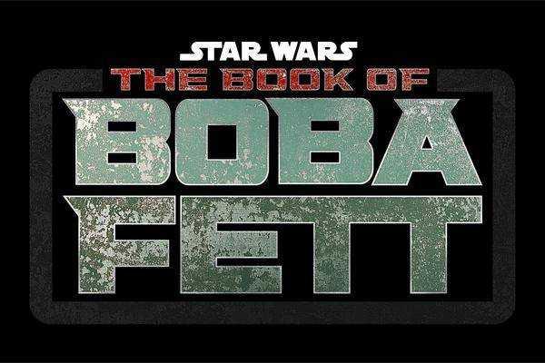 """""""le Livre De Boba Fett"""": Propre Série Ou """"mandalorian"""" Continuation?"""