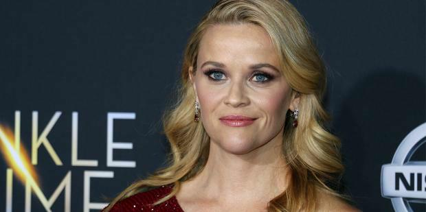 Reese Witherspoon 4.jpg