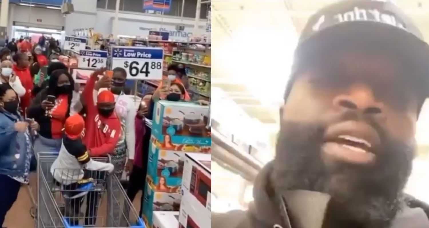 Rick Ross Shuts Down Multiple Walmarts To Host Toy Drives.1608772787.jpg