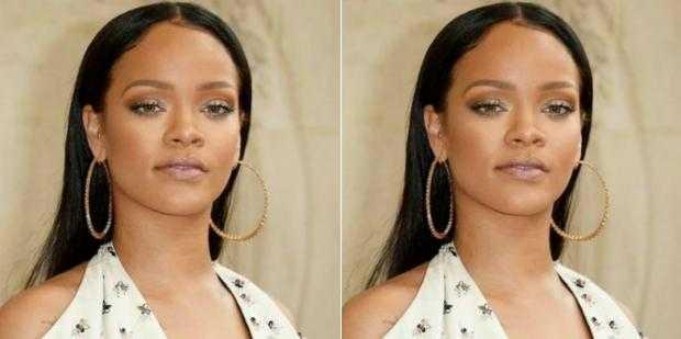 Rihanna 15.jpg