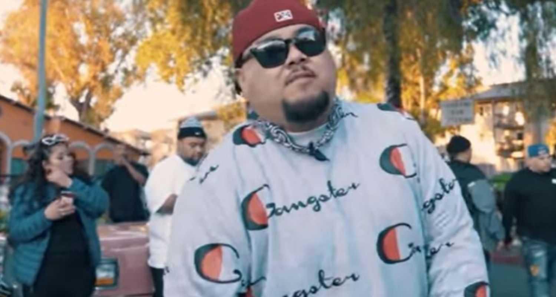 San Jose Rapper Cutty Banks Shot Killed.1608679577.jpg