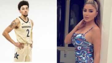 Scotty Pippen Jr Reacts To His Mom Larsa Pippen Hooking Up With Malik Beasley.1606920671.jpg