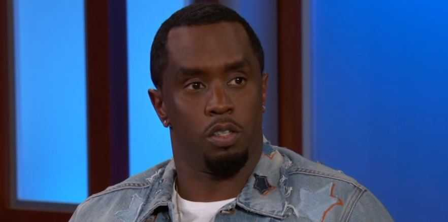 Sean Puff Daddy Diddy Combs Has Finally Legally Changed His Name.1571942376.jpg