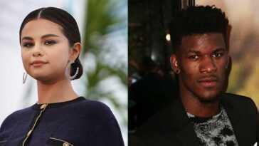 Selena Gomez Jimmy Butler.jpg