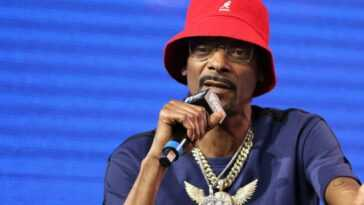 Snoop Dogg Says Hed Been Brainwashed Into Thinking He Couldnt Vote.1591449778.jpg