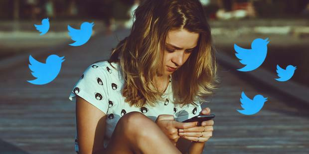 Stan Twitter.jpg