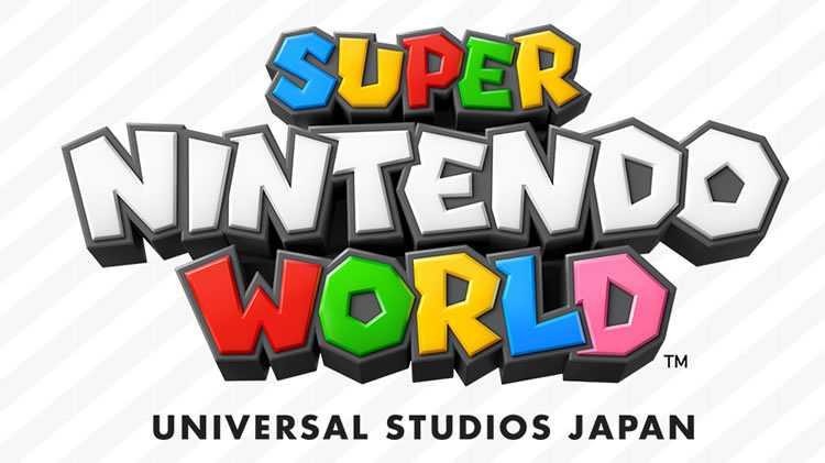Super Nintendo World Direct.jpg