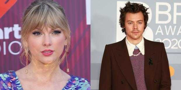 Taylor Swift Harry Styles.jpg