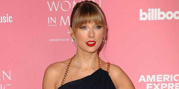 Taylor Swift 14.jpg