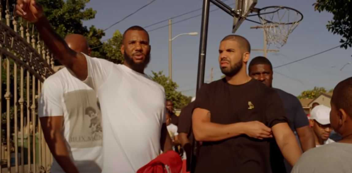 The Game Makes Bold Claim About His And Drakes Catologs .1608161082.jpg