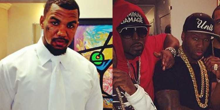 The Game Speaks On Reuniting With 50 Cent And G Unit.1572897400.jpg