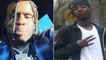 Tookas Mom Speaks On The Constant Chief Keef Influenced Disrespect Of Dead Son.1606843144.jpg