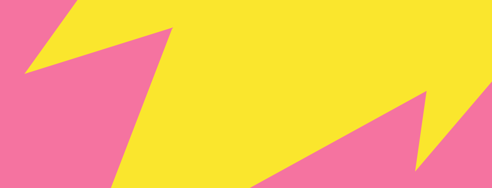Triangle Burst2 Pink Nocopy.png