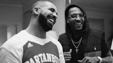 Trouble Tries To Clear Up Comment About Letting Drake Have Sex With His Wife For Feature.1607015452.jpg
