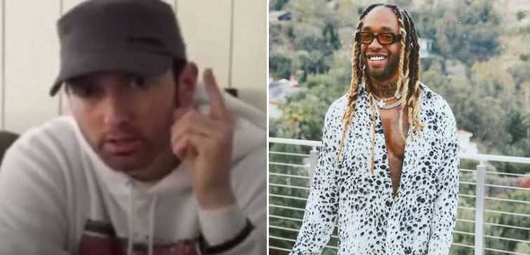 Ty Dolla Ing Names His One Rapper Better Than Goat Eminem.1607026147.jpg