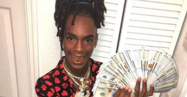Ynw Melly May Walk Because The State Doesnt Have Enough Evidence .1590432801.jpg