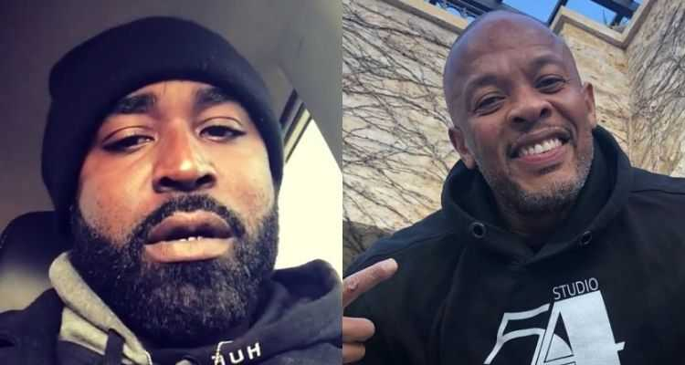 Young Buck Recalls Stabbing Man Who Punched Dr Dre .1608918898.jpg