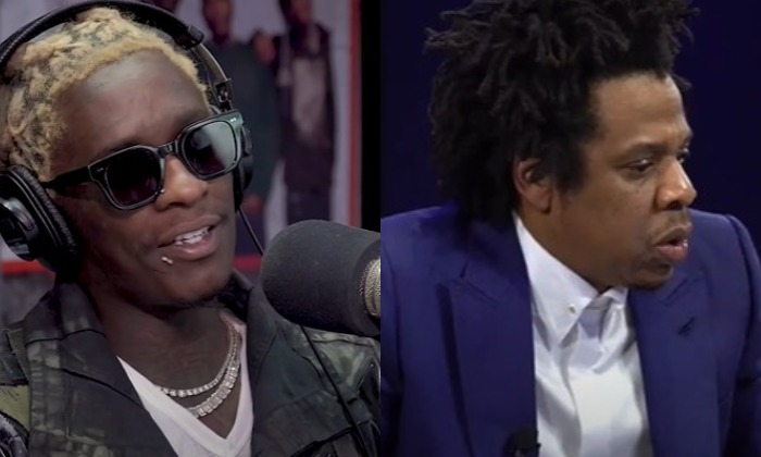 Young Thug Backtracks On His Comment About Jay Z Not Having 30 Hits.1609339615.jpg
