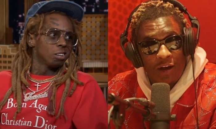 Young Thug Explains Why He Wants To Battle Lil Wayne In Verzuz Competition.1609256974.jpg