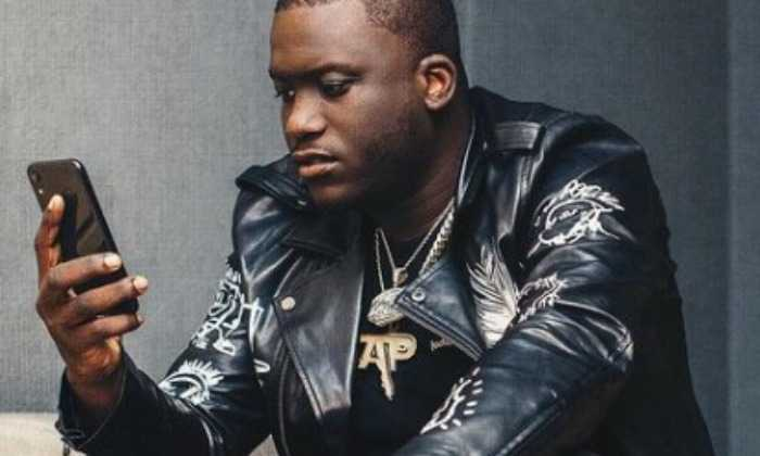 Zoey Dollaz Breaks His Silence On Being Shot .1608650345.jpg