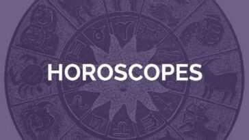 1608938530 Horoscope Daujourdhui Samedi 26 Decembre Predictions Sur Lamour Le Travail.jpg