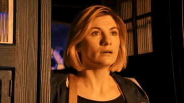 Doctor Who: Showrunner prévoit la première de la saison 13