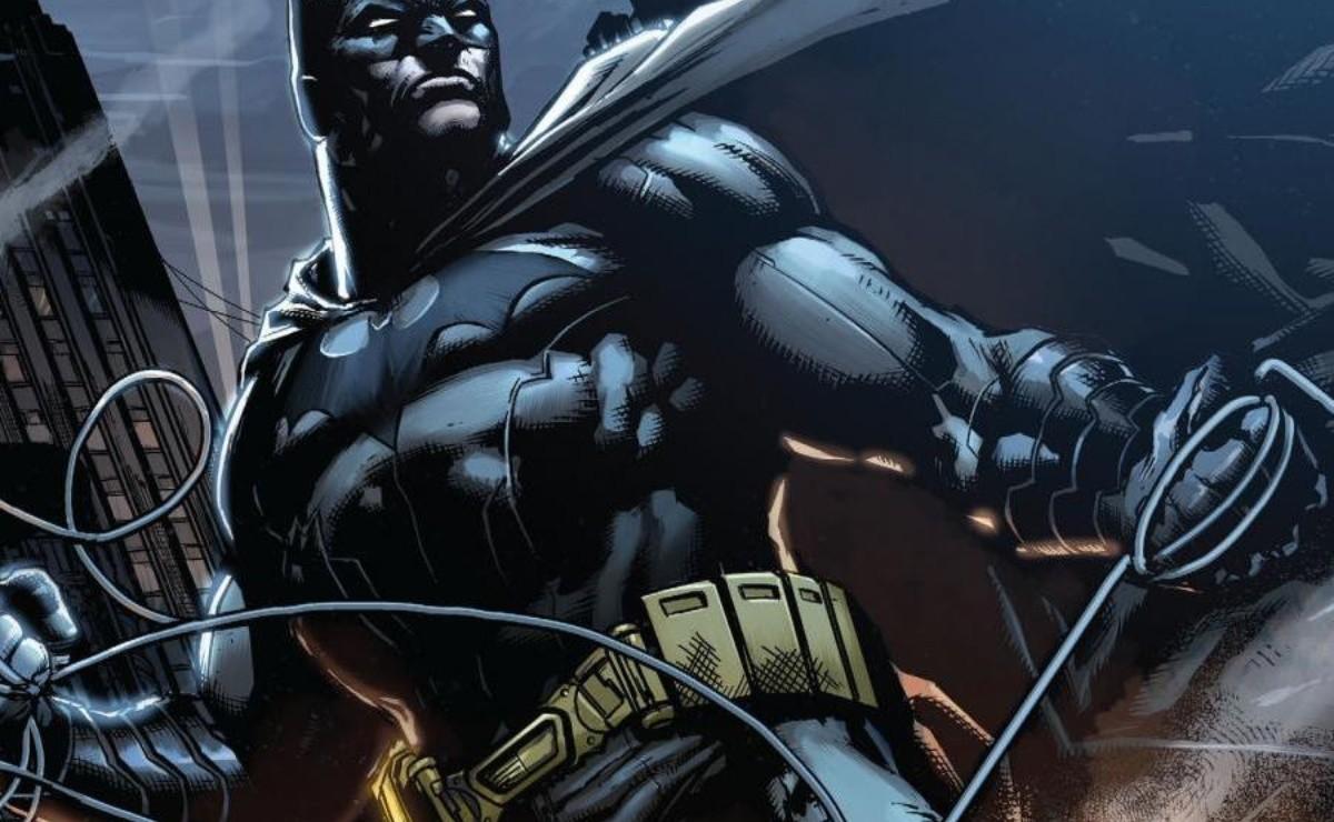 Batman: 5 histoires que chaque fan aurait dû lire
