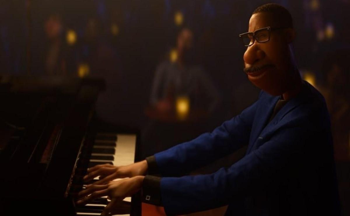 Soul: les compositeurs parlent des changements dans le projet