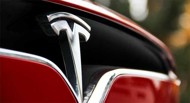 Saviez Vous Que Ferdinand Piëch Voulait Racheter Tesla En 2013?