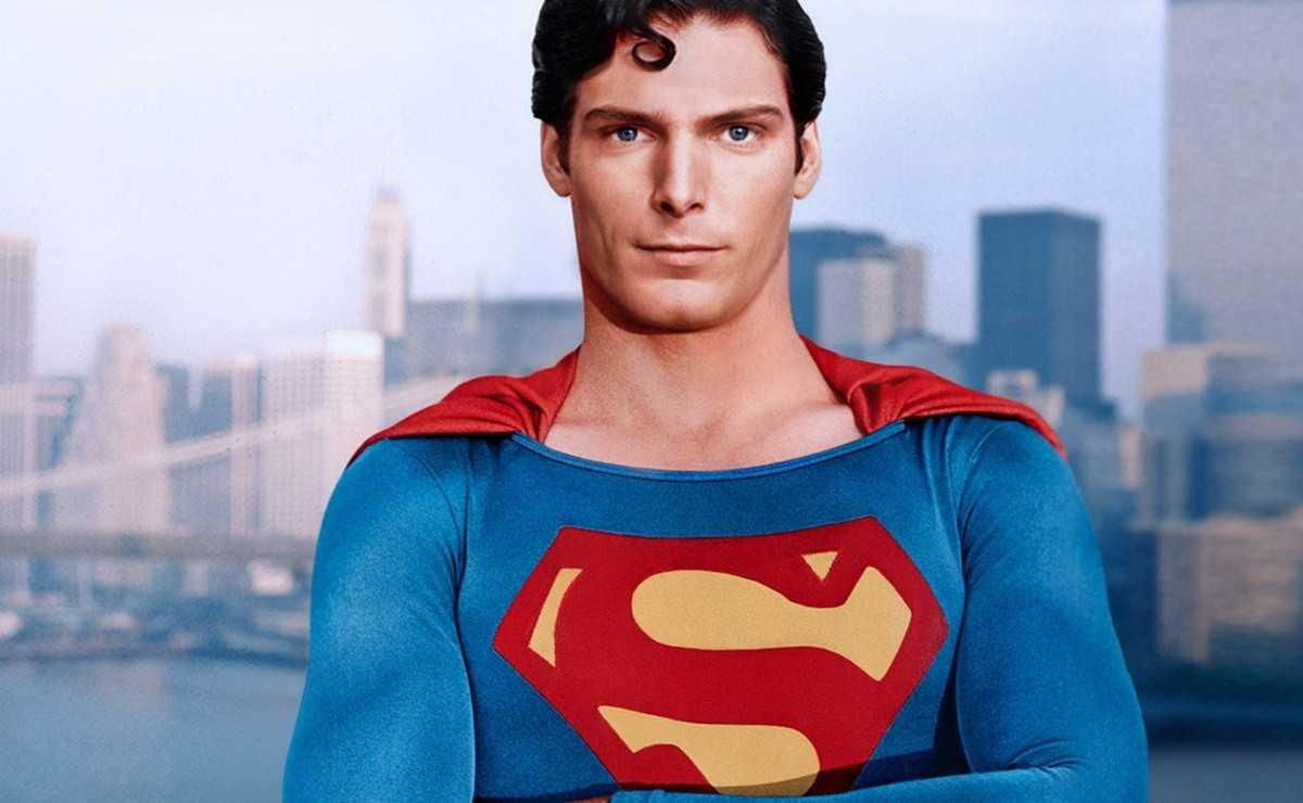Le réalisateur de Superman révèle qu'il a reçu des menaces de mort