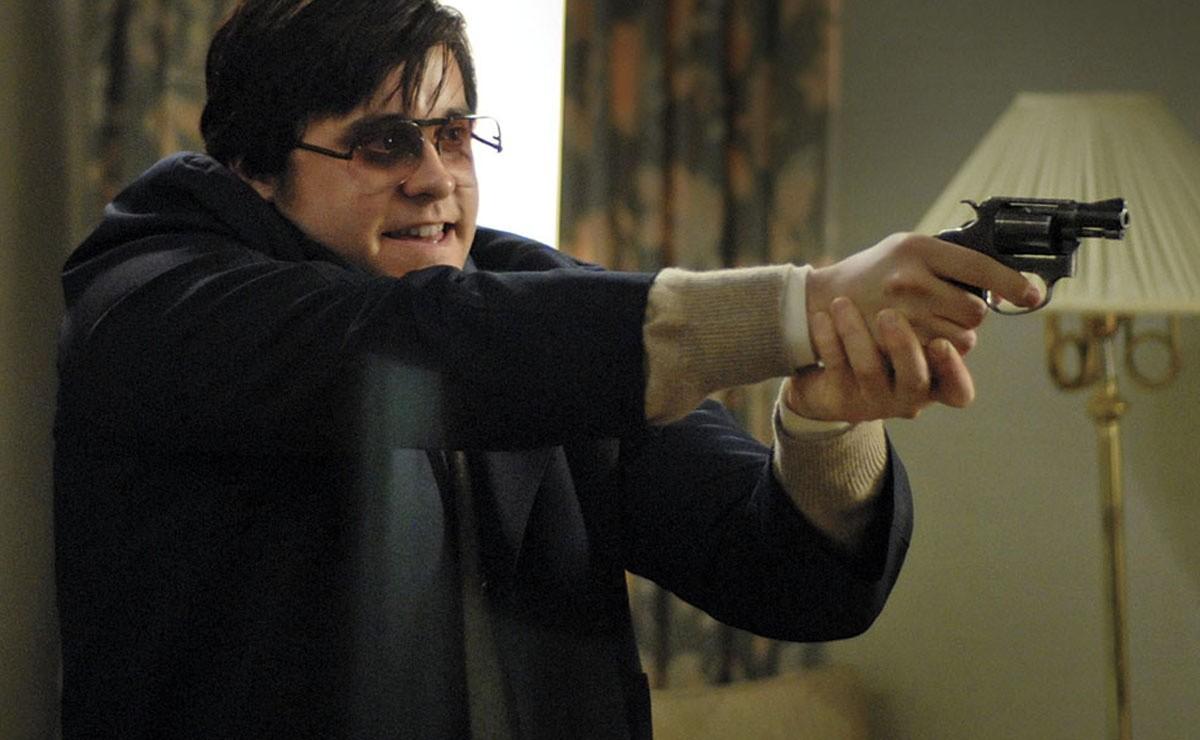 Jared Leto révèle la méthode qu'il suit pour ses films