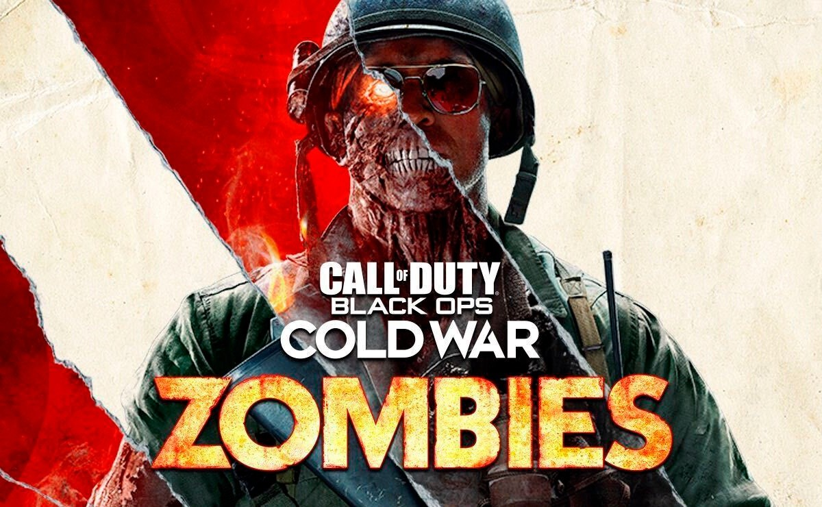 """Call of Duty: Black Ops Cold War"" ramènera un avantage aux zombies"