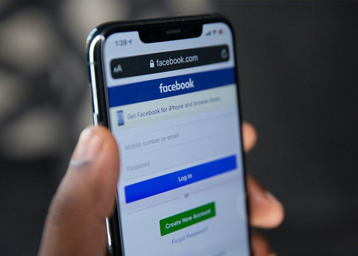 Comment planifier une publication sur une page Facebook depuis votre mobile
