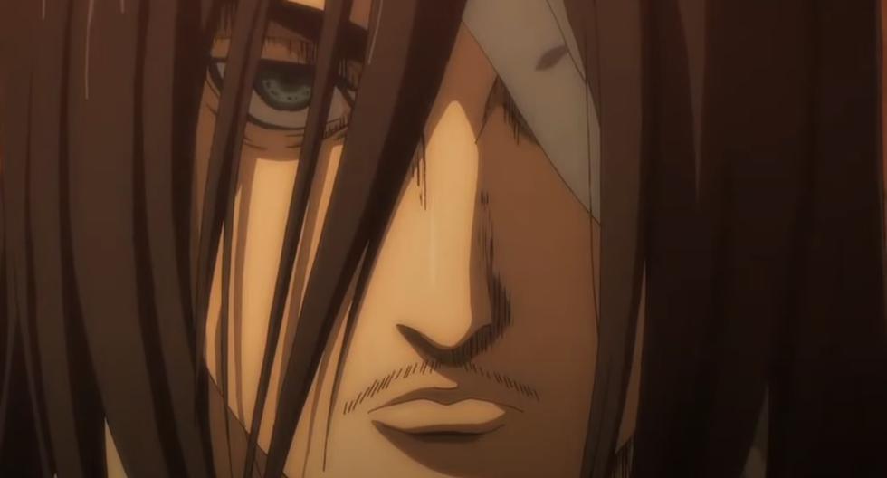 Shingeki no Kyojin 4 × 05: pourquoi il n'y aura pas de nouveau chapitre ce dimanche