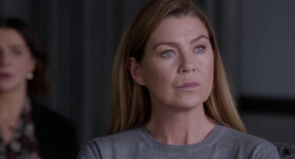"""""""Grey's Anatomy"""": 10 cas qui auraient dû se terminer avec des médecins en prison"""