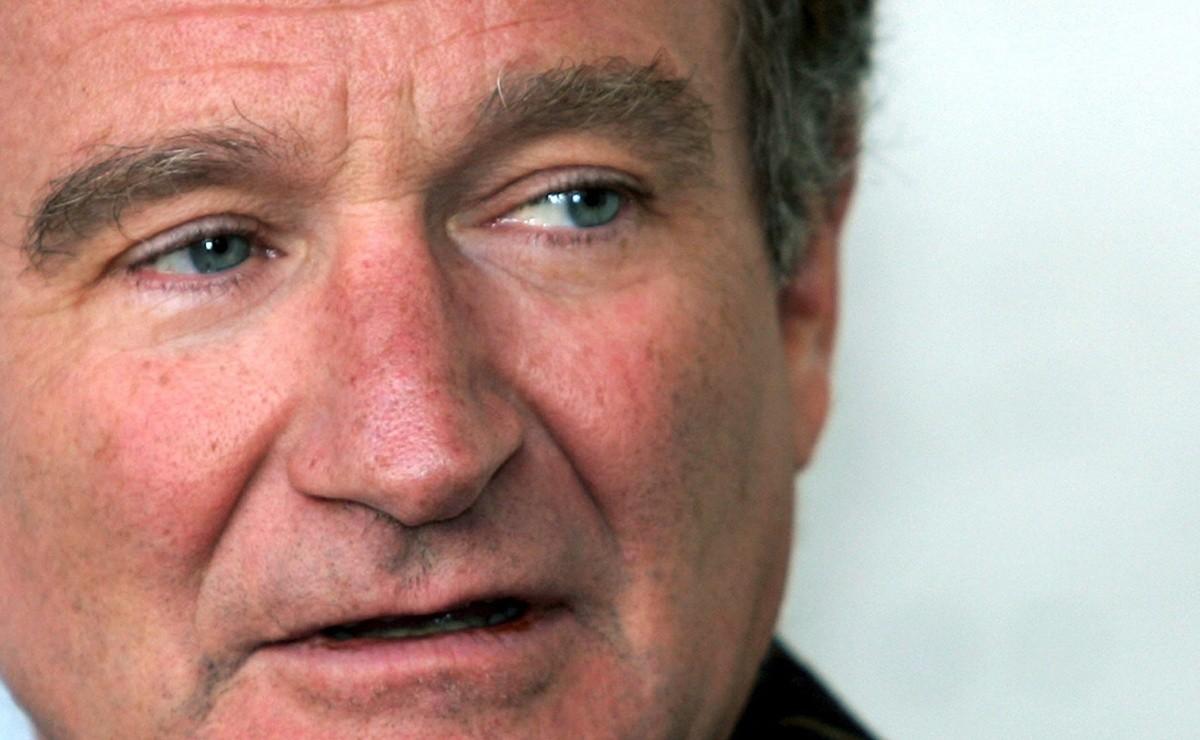 "La femme de Robin Williams explique ""malentendus"" à propos de sa mort"