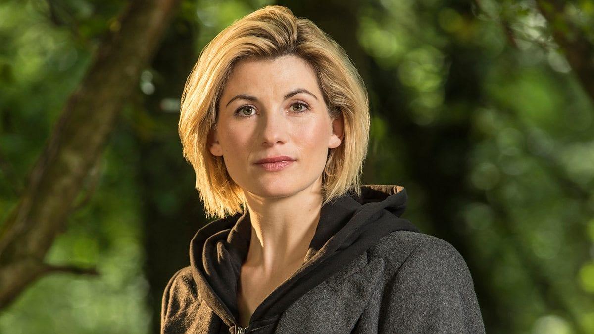 Jodie Whittaker Quitterait `` Doctor Who '' Après La Prochaine