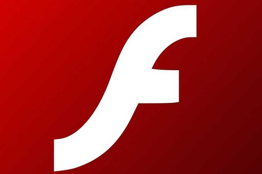 Flash (Player) est officiellement mort, mais de nombreux jeux et animations survivent car sur Internet (presque) rien ne meurt du tout