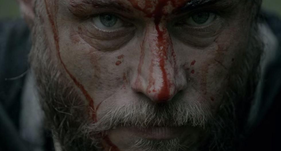 Vikings Valhalla: date de sortie sur Netflix, bande-annonce, ce qui va se passer, acteurs, personnages et tout sur le spin-off