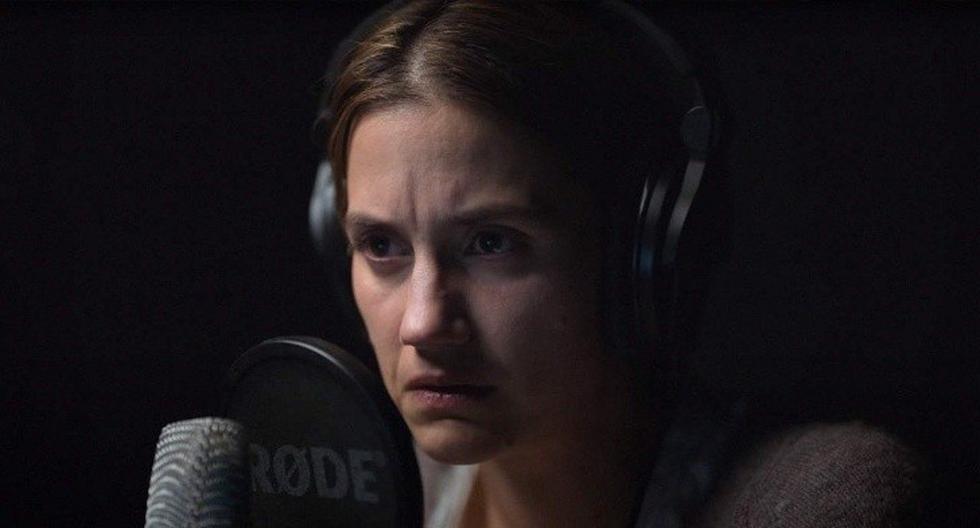 """""""Equinox"""": explication de la fin de la série Netflix"""